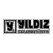 YILDIZ GAZ