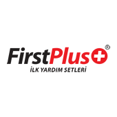 FIRSTPLUS