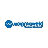 MAGMAWELD